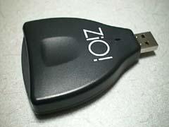 Microtech ZiO!